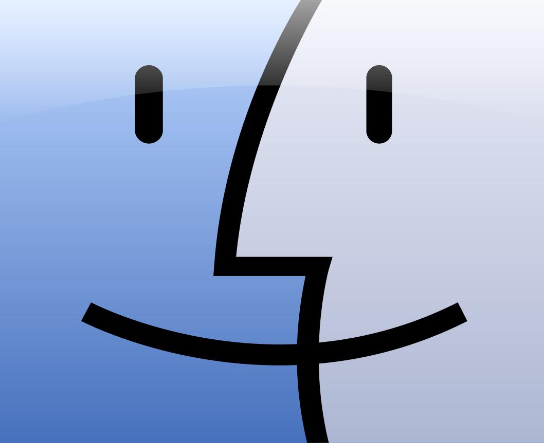 Show wifi password mac